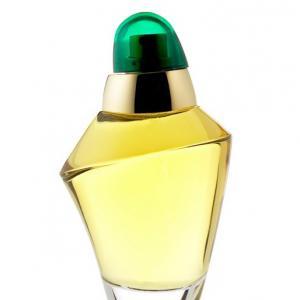 Volupté perfume para mujer de Oscar de la Renta