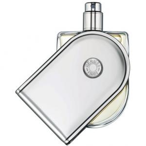 Voyage d'Hermes perfumes para hombre y mujer de Hermes