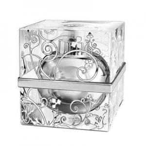 VV Platinum perfume para mujer de Roberto Verino