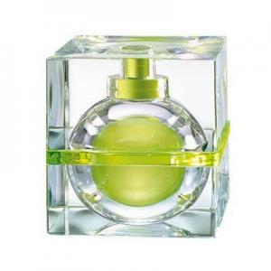 VV perfume para mujer de Roberto Verino
