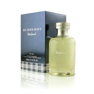 Weeken for Men perfume para hombre de Burberry