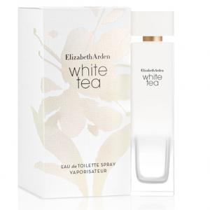 White Tea perfume para mujer de Elizabeth Arden