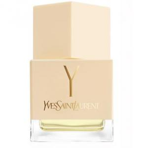 Y Collection perfume para mujer de Yves Saint Laurent