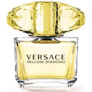 precio de versace perfume