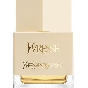 Yvresse perfume para mujer de Yves Saint Laurent