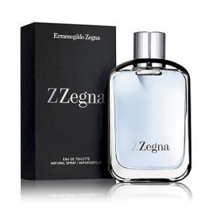 Z Zegna perfume para hombre de Ermenegildo Zegna