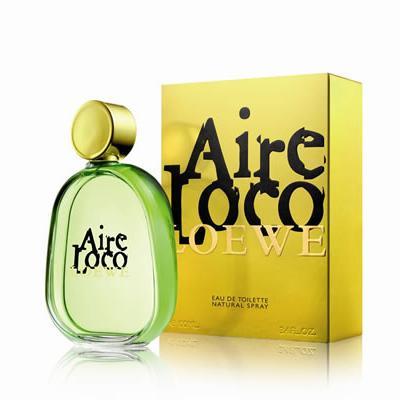 foro comprar perfumes por internet