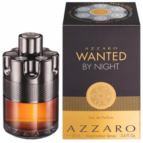 Night Precio Azzaro Wanted Opiniones Compara Y De ilOkXZuTwP