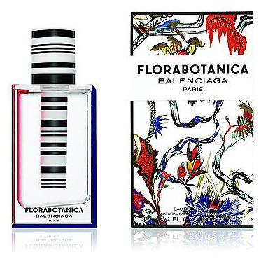 Florabotanica de Balenciaga compara precio y opiniones