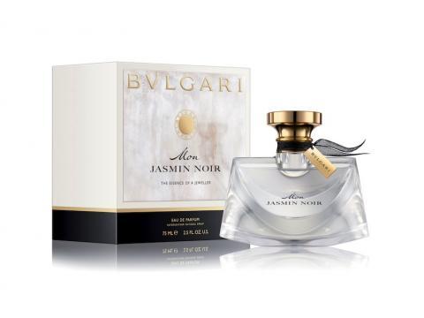 mont saint michel jazmín en flores opinion perfume