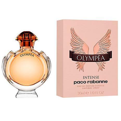 comprar perfume paco rabanne olympea