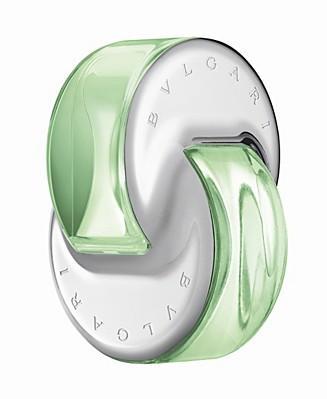 Omnia Green Jade de Bvlgari compara precio y opiniones