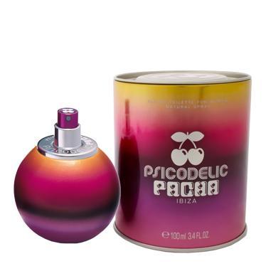 a6c566c19 Psicodelic Woman de Pacha Ibiza compara precio y opiniones | ChifChif