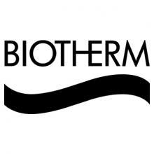 BIOTHERM Perfumes hombre