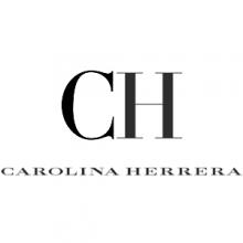 Carolina Herrera perfumes hombre