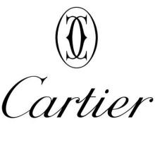 Cartier perfumes mujer