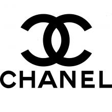 Chanel perfumes mujer