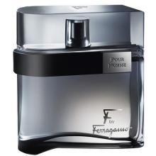 F by Ferragamo pour Homme Black perfume para hombre de Salavatore Ferragamo