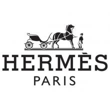 Hermès perfumes mujer