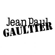 Jean Paul Gaultier perfumes hombre
