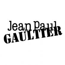 Jean Paul Gaultier perfumes mujer