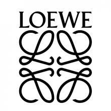 Loewe perfumes de mujer