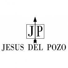 Logo de Jesús del Pozo perfumes para mujer