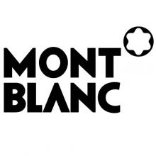 Montblanc perfumes mujer
