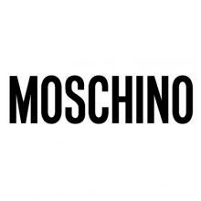 Moschino perfumes mujer