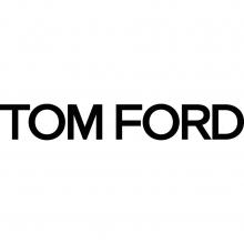 TOM FORD Perfumes para mujer