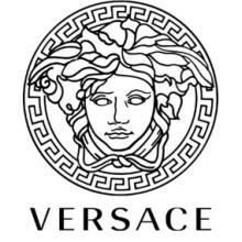 Versace perfumes mujer