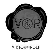 Logo VIKTOR&ROLF Perfumes mujer