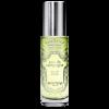 Eau de Campagne perfume para mujer de Sisley