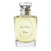 Eau Fraîche perfume de Dior