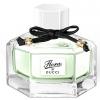 Flora by Gucci Eau Fraîche perfume para mujer
