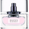 Gucci Eau de Parfum II perfume para mujer de Gucci