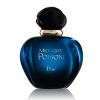 Midnight Poison perfume de Dior