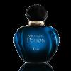 Midnight Poison perfume de Dior
