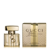 Première perfume para mujer by Gucci
