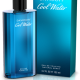 Cool Water Man perfume de Davidoff