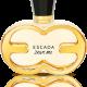 Desire Me perfume para mujer de Escada