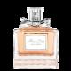 Miss Dior perfume de Dior